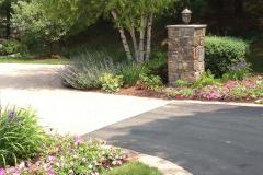 cott_landscape_after_driveway