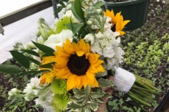 _March-sunflower-bouquet