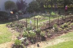 oth_landscape_flowers_&_veggies_new_planting