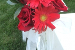 reds065