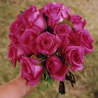 pink_b2